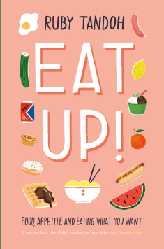 Eat_Up_QUOTE