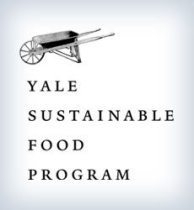 sustainableFoodProgram_tn